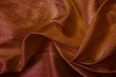Silk Dupioni Fabric 128 Coach House Sale