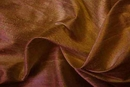 Silk Dupioni Fabric 147 Rich Clay Sale