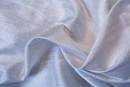 Silk Dupioni Fabric 149 Botticelli Blue Sale