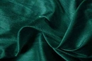 Silk Dupioni Fabric 164 Asian Mint Sale