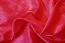 Silk Dupioni Fabric 177 Rasberry Glaze Sale