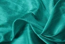 Silk Dupioni Fabric 212 Ming Jade Sale