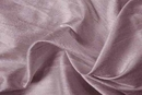 Silk Dupioni Fabric 245 Arctic Freeze Sale