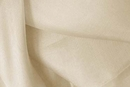 Silk Fabric Plain Organza Nude Sale