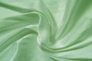 Silk Shantung Fabric Aqua Sale