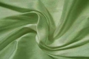 Silk Shantung Fabric Soft Sage Sale