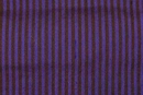 Silk Shantung Stripes and Checks Fabric D Sale