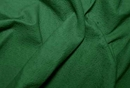 Silky Pig Suede Leather P328 Emeraldgreen Sale