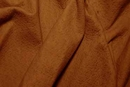 Silky Pig Suede Leather P342 Nutmeg Sale