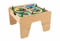 2 in 1 Activity Table (Lego Compatible) - click to Enlarge