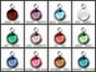 """Add Name Tag for """"Bushel and A Peck"""" Necklace - click to Enlarge"""