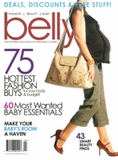 Belly Magazine