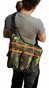 Camouflage Diaper Dude Bag - click to Enlarge