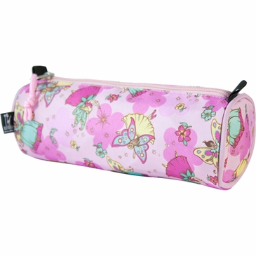 Fairies Kids Pencil Case Set