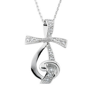 Song of Joy Necklace