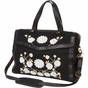 Flora Satchel Diaper Bag by Bumble Bags - click to Enlarge