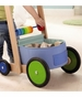 HABA Color Fun Walker Wagon - click to Enlarge