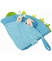 HABA Discoverer's Meadow Play Rug - click to Enlarge