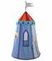 HABA Knights Tent - click to Enlarge