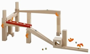 HABA Looping Ball Track - Large