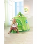 HABA Magic Wood Play Tent - click to Enlarge