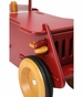 HABA Moover Dump Truck Red - click to Enlarge