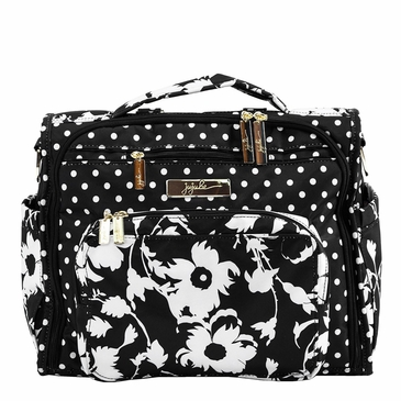 Ju-Ju-Be B.F.F. The Heiress Diaper Bag