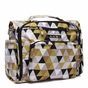Ju-Ju-Be Classic B.F.F. Olive Juice Diaper Bag - click to Enlarge
