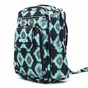Ju-Ju-Be Classic Be Right Back Moon Beam Diaper Bag - click to Enlarge