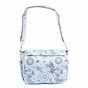 Ju-Ju-Be Classic Better Be Pixie Dust Diaper Bag - click to Enlarge
