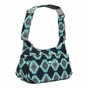 Ju-Ju-Be Classic Hobobe Moon Beam Diaper Bag - click to Enlarge