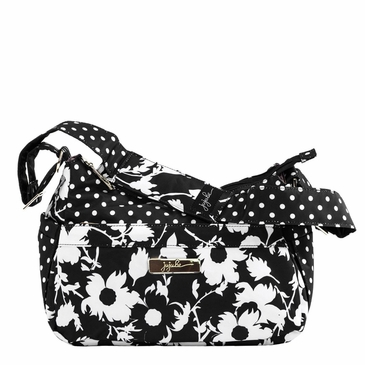 Ju-Ju-Be Hobobe The Heiress Diaper Bag
