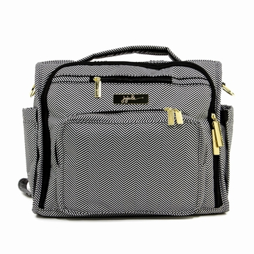 Ju-Ju-Be Legacy B.F.F. Queen of the Nile Diaper Bag