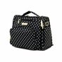 Ju-Ju-Be Legacy B.F.F. The Duchess Diaper Bag - click to Enlarge