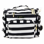 Ju-Ju-Be Legacy B.F.F. The First Lady Diaper Bag