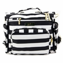 Ju-Ju-Be Legacy B.F.F. The First Lady Diaper Bag  (In Stock!)