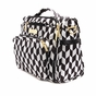 Ju-Ju-Be Legacy B.F.F The Marquess Diaper Bag - click to Enlarge