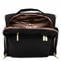 Ju-Ju-Be Legacy B.F.F The Monarch Diaper Bag - click to Enlarge