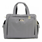 Ju-Ju-Be Legacy Be Prepared Queen of the Nile Diaper Bag