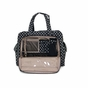 Ju-Ju-Be Legacy Be Prepared The Duchess Diaper Bag - click to Enlarge