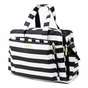 Ju-Ju-Be Legacy Be Prepared The First Lady Diaper Bag - click to Enlarge