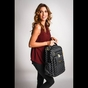 Ju-Ju-Be Legacy Be Right Back The Duchess Diaper Bag - click to Enlarge