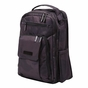 Ju-Ju-Be Onyx Black Ops Be Right Back Diaper Bag - click to Enlarge