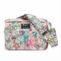 Ju-Ju-Be TokiDoki Better Be Perky Toki Diaper Bag - click to Enlarge