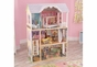 Kaylee Dollhouse - click to Enlarge