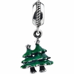 Kera™ Christmas Trees Dangle