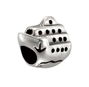 Kera™ Cruise Ship Bead