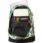 Lily Frogs Kids Backpack - click to Enlarge
