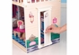 My Dreamy Dollhouse - click to Enlarge