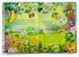 My Very Own Fairy Tale Personalized Storybook - click to Enlarge